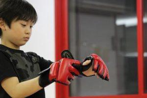 【キッズ体験会】Combat Kids ワンコイン体験会 @ ARMS-GYM 札幌 | 札幌市 | 北海道 | 日本